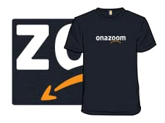Onazoom