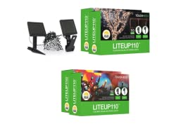 LITEUP110 String Lights