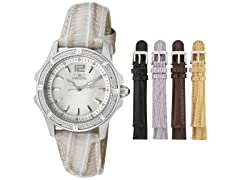 Invicta Wildflower Women's Watch Set