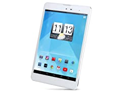 "Trio 7.85"" 16GB Tablet"
