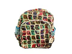 Kitsch PCOO Cahoots Backpack