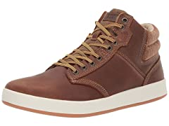 Kodiak Men's Argus Mid Cut Sneaker