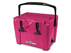 Igloo 20 Quart Sportsman Cooler