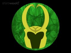 Loki Disguises
