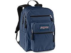JanSport Big Student Series Backpack