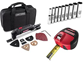 Craftsman Tools For Around The House
