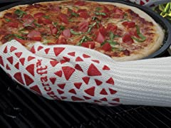 Pizza Mitt