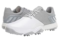 adidas Men's Adipower 4orged Golf Shoe