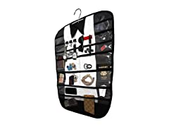 Just Solutions The Butler Organizer for Men