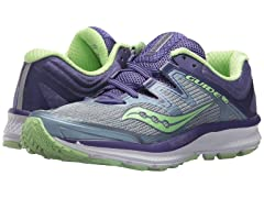 Saucony Guide ISO Wide Women's Running Shoes