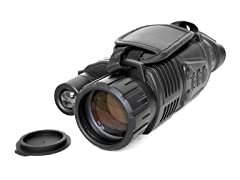 Hunting Digital Night Vision Viewer