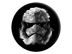 The Storm PopSocket