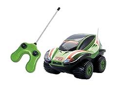Kid Galaxy RC Rover Morphibian