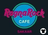 RagnaRock Cafe
