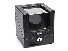 Royce Battery Powered Watch Winders
