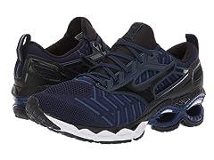 Wave Creation Waveknit Men's Running Shoe