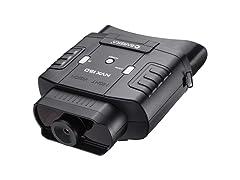Barska NVX150 Digital Binoculars