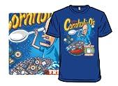 Cornholi-O's