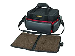 Allen Company Eliminator Range Bag