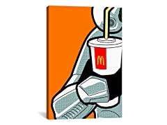 Storm Drink by Guillemin (2-Sizes)