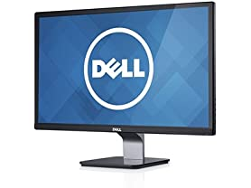Dell S2340M 23-Inch LED-lit Monitor