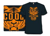 Cool Cats and Kittens Club