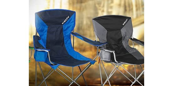 Kelty Camping Chairs