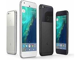 Google Pixel/Pixel XL (Unlocked)(S&D)