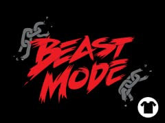 Beast Mode Breakthrough