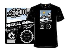 Imperial Ambush