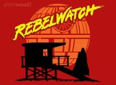 Rebelwatch