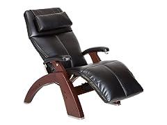 Manual Zero Gravity Chair