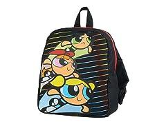 Bioworld PowerPuff Girls Mini Backpack