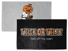 Halloween Mats!