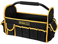 Olympia Tools Heavy Duty Tool Bag