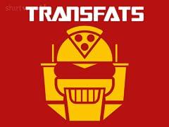 Transfats