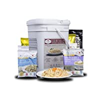 Deals on Wise Company 01-771 160 Serving Essential Preparedness Solution