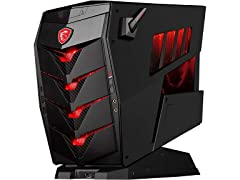 MSI Aegis 3 VR7RE-036US Desktop