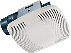 Air King 90-CFM Bath Fan