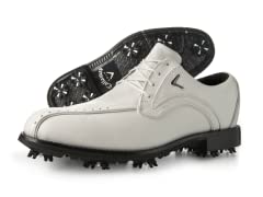 Callaway Men's Chev Blucher Golf Shoes