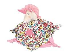 Kirin Towel Doll