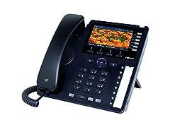 Obihai OBi1062 Gigabit IP Phone