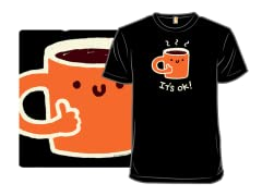 Coffeedence