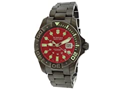 Swiss Army Dive Master 500