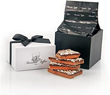 Brandini Artisan Toffee (2-Pound Box)