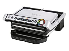 T-fal OptiGrill Indoor Grill