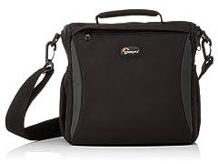 Lowepro Format 160 Shoulder Bag