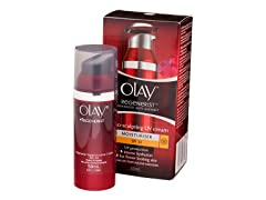 Olay Microsculpting UV Cream SPF30 1.7oz