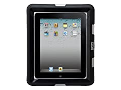 Waterproof iPad Case/Marine Mount