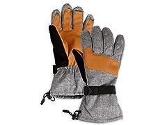 The Slugger Winter Ski & Snowboard Glove